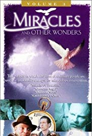 Miracles & Other Wonders Poster
