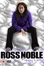 Primary image for Ross Noble: Fizzy Logic