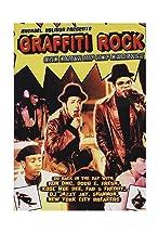 Primary image for Graffiti Rock