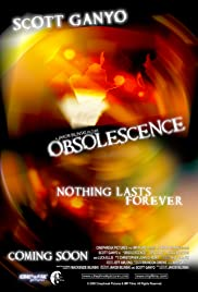 Obsolescence Poster