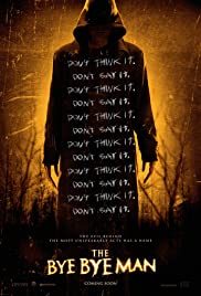 The Bye Bye Man (2017) Online Subtitrat in Romana