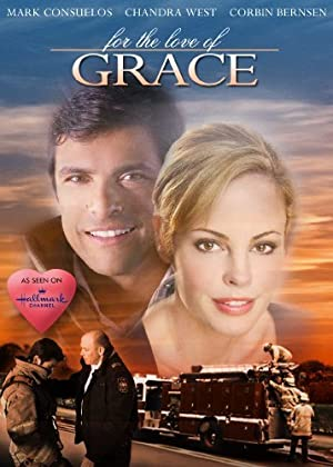 For The Love of Grace (2008)