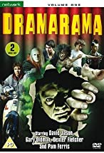 Primary image for Dramarama