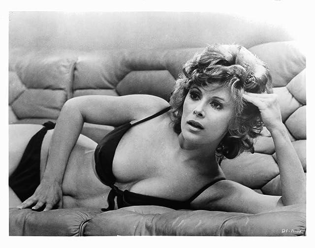 Jill St. John in Diamonds Are Forever (1971)