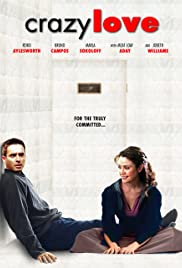 Crazylove (2005) Poster - Movie Forum, Cast, Reviews