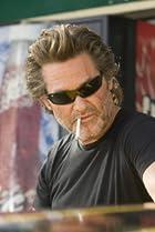 Image of Stuntman Mike