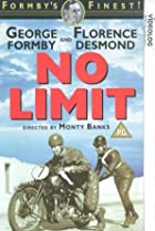 Image of No Limit