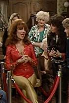 Image of Married with Children: I'm Going to Sweatland