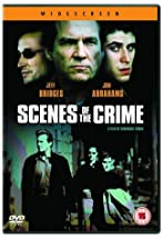 Primary image for Scenes of the Crime
