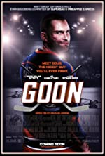 Goon(2012)