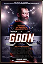 Image of Goon