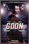 Film Review: 'Goon: Last of the Enforcers'