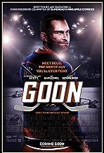 Marc-André Grondin - IMDb -  9.3KB