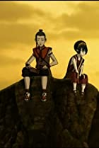 Image of Avatar: The Last Airbender: The Runaway