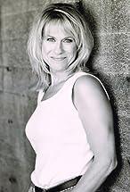Wanda Cannon's primary photo
