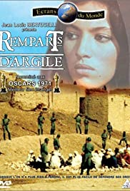 Ramparts of Clay Poster