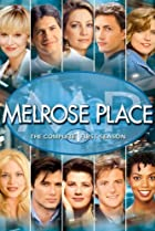 Image of Melrose Place