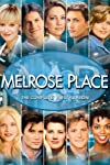 Lifetime Releases First Cast Photos of 'Unauthorized Melrose Place' & '90210' TV Movies