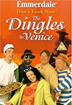 Emmerdale: Don't Look Now! - The Dingles in Venice