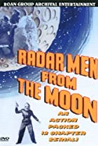 Image of Radar Men from the Moon