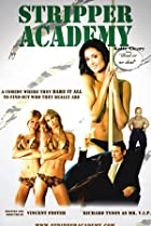 Image of Stripper Academy