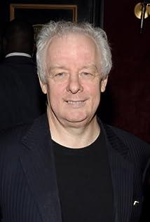 Regjizori Jim Sheridan