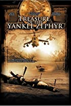 Image of Treasure of the Yankee Zephyr