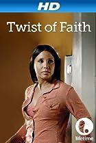 Image of Twist of Faith