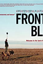 Image of Frontier Blues