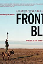 Primary image for Frontier Blues