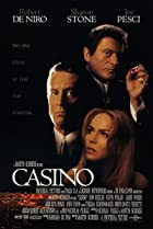 Image of Casino