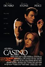 Primary image for Casino