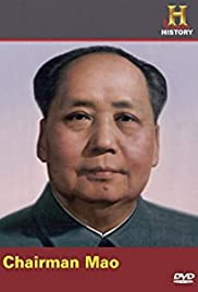 Chairman Mao Poster