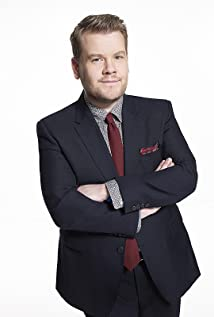 James Corden New Picture - Celebrity Forum, News, Rumors, Gossip