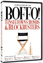 Primary image for Boffo! Tinseltown's Bombs and Blockbusters