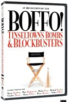Boffo! Tinseltown's Bombs and Blockbusters (2006) Poster