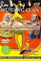 Image of Shaolin Chastity Kung Fu