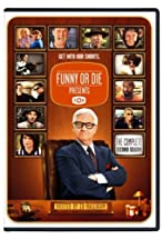 Primary image for Funny or Die Presents...
