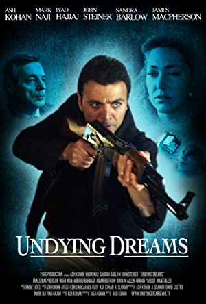 watch Undying Dreams full movie 720