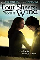 Image of Four Sheets to the Wind