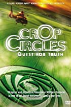 Image of Crop Circles: Quest for Truth