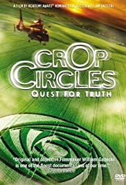 Crop Circles: Quest for Truth (2002) Poster - Movie Forum, Cast, Reviews