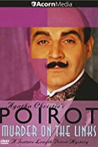 Image of Agatha Christie's Poirot: Murder on the Links