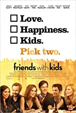 Friends with Kids(2012)