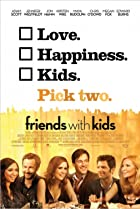 Image of Friends with Kids