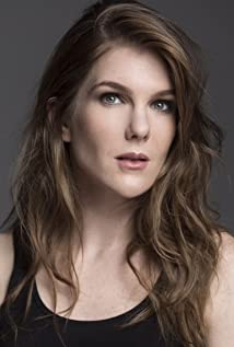 lily rabe net worthlily rabe american horror story, lily rabe gif, lily rabe fansite, lily rabe mona lisa smile, lily rabe tumblr, lily rabe net worth, lily rabe roanoke, lily rabe ahs, lily rabe age, lily rabe wikipedia, lily rabe instagram, lily rabe brasil, lily rabe season 5, lily rabe mother, lily rabe boyfriend, lily rabe misty day, lily rabe brother, lily rabe gif hunt