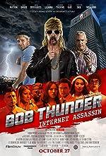 Bob Thunder Internet Assassin(2015)