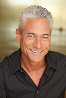 Greg Louganis Picture