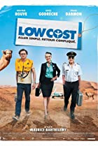 Low Cost (2011) Poster