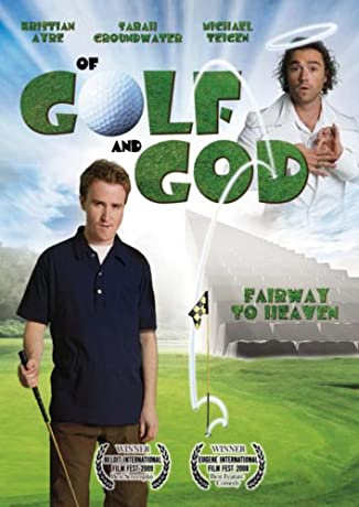 Of Golf and God (2008)